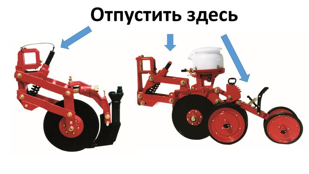 Лайфхак рус
