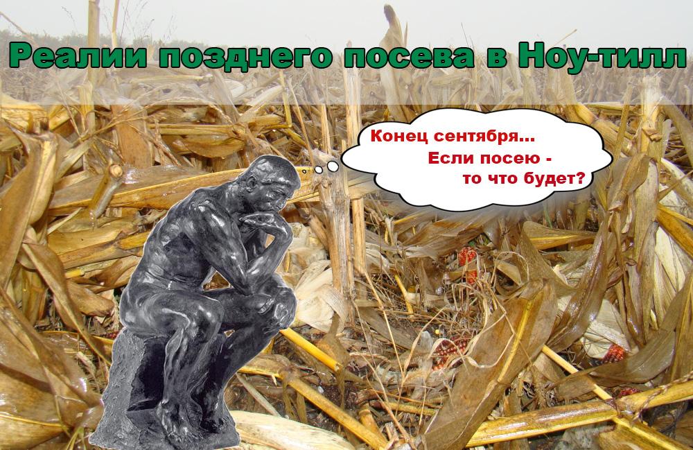 pizniy_posiv-glavn-ru