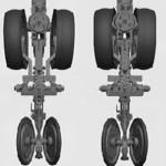 опорні колеса2
