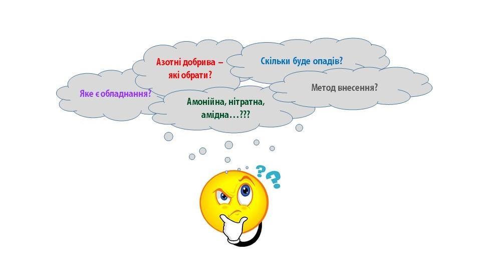 azot-promo-ua