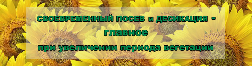 desikaciya-ru